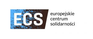 Europejskie Centrum Solidarności European Solidarity Center